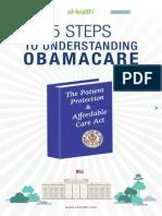 Obamacare Medical