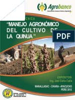038-b-quinua.pdf