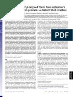 PNAS-2009-Paravastu-7443-8