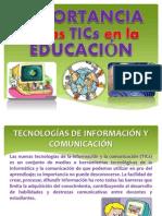 ticsenlaeducacion-131219085625-phpapp02