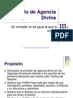 principiodeagenciadivina-091028225939-phpapp02.ppt