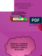 fisica-5.pptx