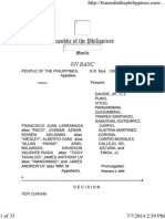 G.R. Nos.  138874-75  - 03Feb2004 (Chiong Case)