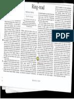 Sinai Review Ernst-libre