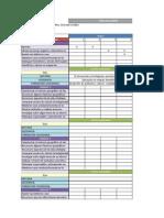 plan anual 3° básico