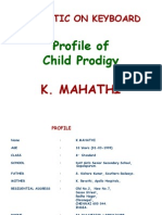 Mahathi's_profile