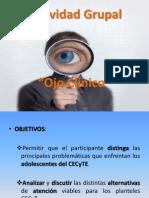 Collage Dinámica Juventudes (Copia en Conflicto de FRANCISCO 2013-11-05)