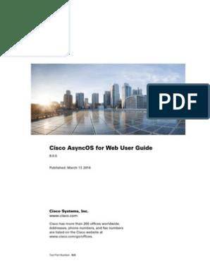 TCP/UDP Port - Elenco di tutte le porte TCP e UDP e dei relativi servizi