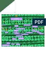 Mapa Conceptual de Tic.cmap