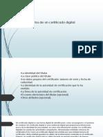 Elementos de Un Certificado Digital (1)