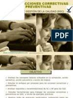 presentacionacyap-121113090608-phpapp01