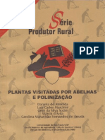 Abelhas.pdf
