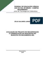 217_avaliacao_projeto_recuperacao_conservacao_nascentes.pdf