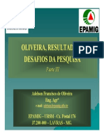 palestra_olivicultura_parte_III.pdf