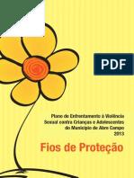 Revista_Fios de proteção – Plano Municipal.pdf
