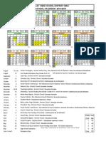 2014_2015_Calendar