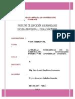 182901466-Actividades-Formativas-de-La-Naturaleza-de-La-Asignatura.doc