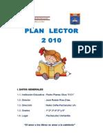 Proyecto Planlector 2010 Corregido 121225211423 Phpapp01