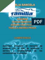 familiasanceladiapositivas-110622141530-phpapp02.pptx