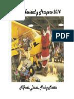 Navidad 2013 PDF