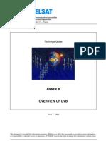 DVB_overview