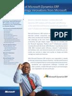 BetterTogetherBrochure ERP Office Sharepoint