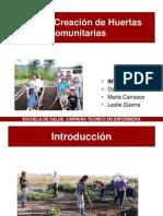 Sicoeducacion Posta Rural D-6