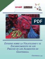 Informe Volatilidad Alimentos CompletoVf 05122012