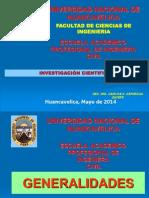 Sesion N_ 01 - Generalidades