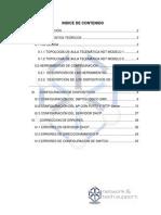 Manual de Configuracion Hdt