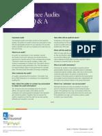 insuranceauditinformation.pdf