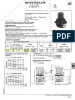 asco_Numatics_regulator_mini.pdf