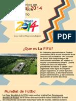 Mundial 2014 (1)