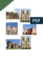 El Desarrollo de La Vida Urbana a Partir de Los Siglos XI y XII