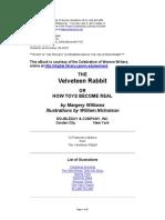 Bible latin pdf vulgate