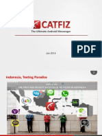Catfiz-2014