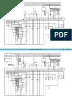 BV350 Wiring Diagram