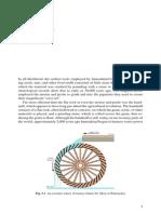 waterwheels 2
