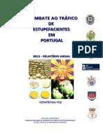Estatistica Portugal