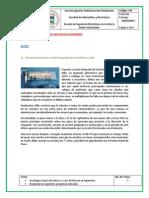1. Exitosy Fracasos en Ingenieria 20.03.14