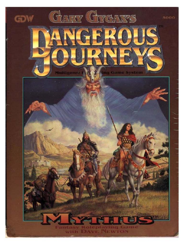 Dragon D19 Medical Glass Jar 3 X 2 Herb /& Spices Fantasy Mythology