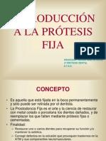 protesisfija-111212132404-phpapp02