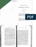 Mitre, Historia de Belgrano y de La Independencia Argentina