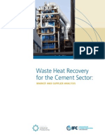 IFC+Waste+Heat+Recovery+Report