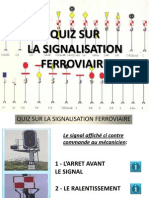 Quiz sur la signalisation.pptx