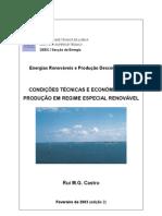 Condicoes_Tecnicas_e_Economicas_da_Producao_em_Regime_Especial_Renovavel