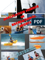 Gerko - Rs - Presentation(r1)