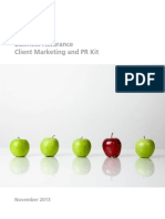 Client Marketing and PR Kit 2013-11 (1)