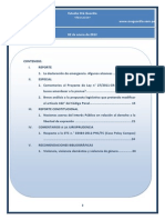 Boletín 36 Estudio Ore Guardia
