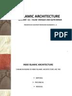 Islamic Architecture Quwwat Ul Islam Mosque, Qutb